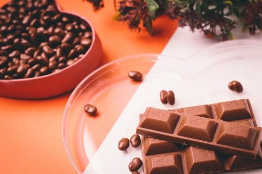 チョコレートの写真素材|写真素材なら「写真AC」無料(フリー ...