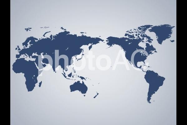 世界地図1の写真
