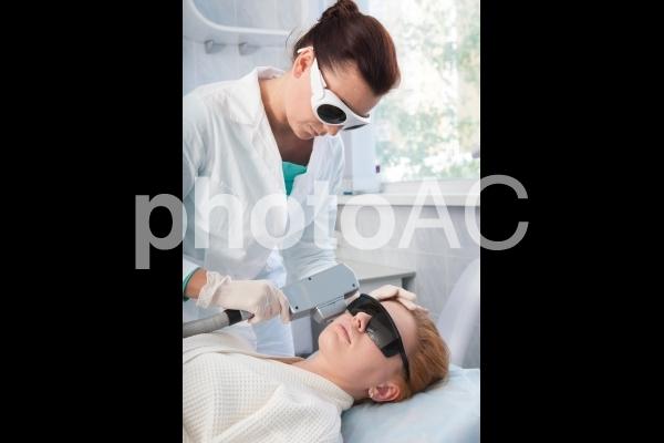 整形外科033の写真