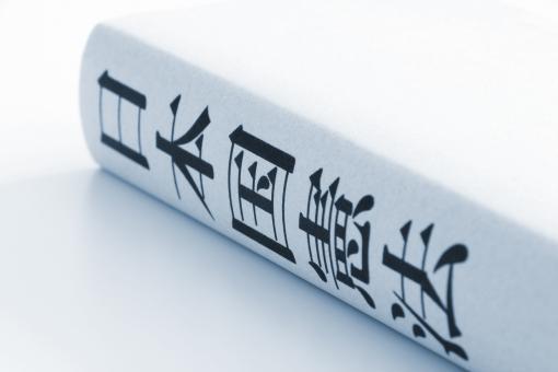 怒苦打身日記㊾ 新総理誕生のサムネイル