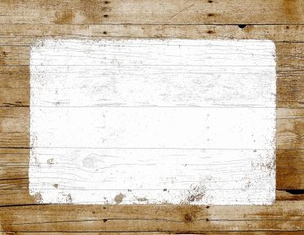 フレーム 木目 メモ 背景素材 背景テクスチャ コピースペース 伝言 メッセージ 木 ベニヤ  ペンキ  枠 看板  伝言板  バックグラウンド サイン テクスチャ 枠 バックグラウンド