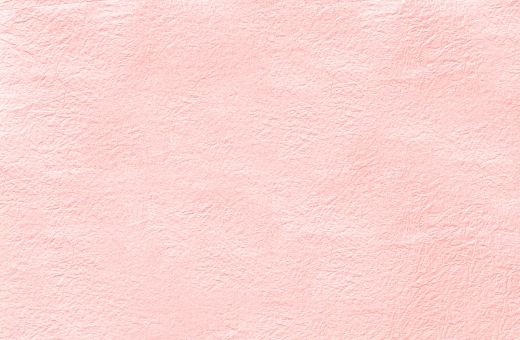 背景 和 日本 慶事 お祝い テクスチャー めでたい 桃色