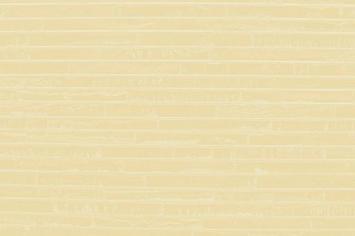 背景 背景素材 背景画像 バック バックグラウンド テクスチャ 壁紙 壁 外壁 壁面 リフォーム background texture wallpaper グラデーション gradation グラデ パープル 建材 建築 家 マイホーム クリーム cream beige ベージュ