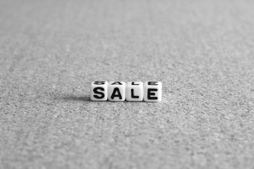 セール セール品 商品 販売 安売り お得 お買い得 季節 変わり目 キャンペーン イベント sale Sale SALE SALE バーゲン タイムセール 期間限定 対象 素材 背景素材 ネットショッピング ウェブ限定 web web素材 ネット 通販 サイト ブランド 販売促進