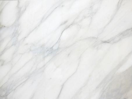 テクスチャ 背景 大理石の写真