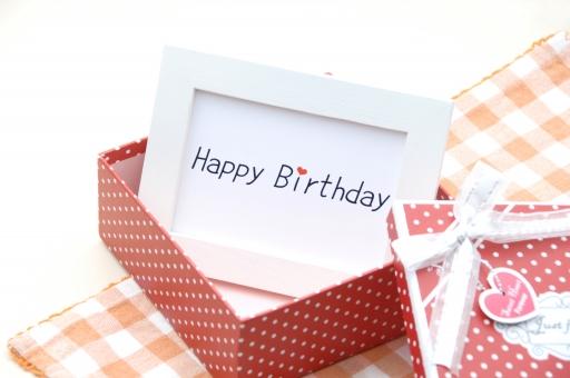 happy birthday 誕生日 バースデー バースデイ お祝い ハッピーバースデー ハッピーバースデイ フレーム 額 プレゼント 贈り物 背景 バック バックグラウンド 壁紙 テクスチャ イベント