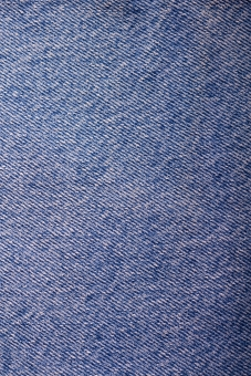 ジーンズ ジーパン Gパン デニム 背景 無地 生地 布 布地 擦れ スレ ファッション 服装 服 スボン 薄まる 洋裁 青 ブルー 紺 紺色 ネイビー 平ら 平面 パンツ ジージャン Gジャン 裁縫