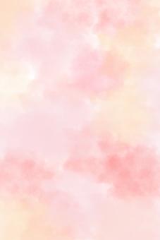 水彩/テクスチャ【TKPp】の写真