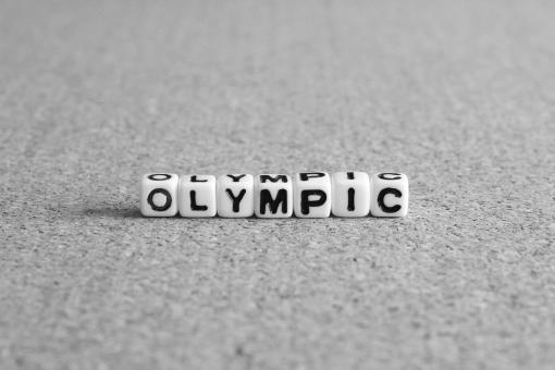 オリンピック 五輪 イメージ モノクロ OLYMPIC Olympic olympic リオ五輪 五輪 東京五輪 2016年 2020年 2020年 2016年 開催国 リオデジャネイロ 東京 4年に一度 歴史 日程 競技 種目 参加 選手 メダル 記録 スポーツの祭典 開会式 イベント 世界平和