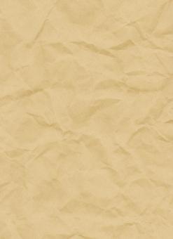 クラフト紙 クラフト 紙 エコ 環境 茶色 ペーパ— ブラウン ベージュ テクスチャ テクスチャー 背景 背景素材 バック バックグラウンド 素材 画像 フリー 素朴 jpg 再利用 ナチュラル 自然 リサイクル しわ シワ 皺 しわしわ シワシワ しわくちゃ シワクチャ くしゃくしゃ クシャクシャ たて タテ 縦 古い 古い紙 古紙
