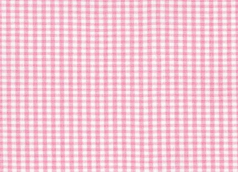 ピンク チェック 布 カジュアル 布地 背景 背景素材 素材 バック バックグラウンド 生地 かわいい 可愛い カワイイ ランチョンマット ギンガム ギンガムチェック 綿 綿織物 カジュアル 模様 パターン 柄 チェック柄 フリー 画像 背景画像 テクスチャ カジュアル テクスチャー