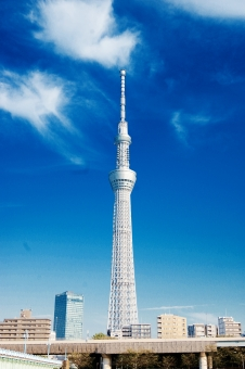 東京スカイツリー tokyo sky tree Tokyo sky tree TOKYO SKY TREE とうきょう TOKYO tokyo 日本 JAPAN Japan 青空 あおぞら 青 空 あお そら blue sky BLUE SKY Blue sky 秋晴れ あきばれ 雲 浅草 ASAKUSA