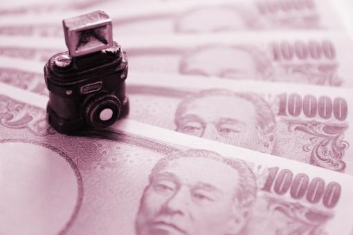 ストックフォト 写真 カメラ 収入 素材 写真素材 ウェブサイト 収益性 活動 カメラマン 撮影機材 お金 労働 自由業 趣味 副業 本業 ライフスタイル 素材 背景 背景素材 イメージ 報酬 利益 月収 年収 日給 時給 枚数 撮影