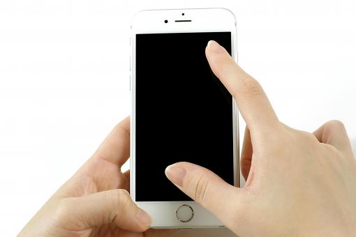 ビジネス スマホ スマートフォン 携帯 携帯電話 指 手 人物 人 アプリ ネット 仕事 インターネット Facebook LINE Twitter メール pc 画面 sns Wi-Fi MVNO sim ピンチアウト 液晶 モバイル iPhone