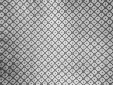 着物 長襦袢 長じゅばん 和装 古典柄 テクスチャ 背景 伝統 鹿子 鹿の子 日本文化 伝統文化 正絹 絹 絹織物 織物 風呂敷 和柄 テクスチャー ポストカード 壁紙