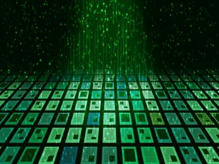 サイバースペース サイバー空間 サイバー コンピューター データ データ転送 データベース サーバー SNS ソーシャルネットワーキングサービス 通信 テクノロジー 仮想空間 電脳 IT デジタル クラウドコンピューティング 情報 情報検索 検索 情報通信 インターネット ネット ネット社会 近未来 技術 メール ファイル ファイル管理 バナー
