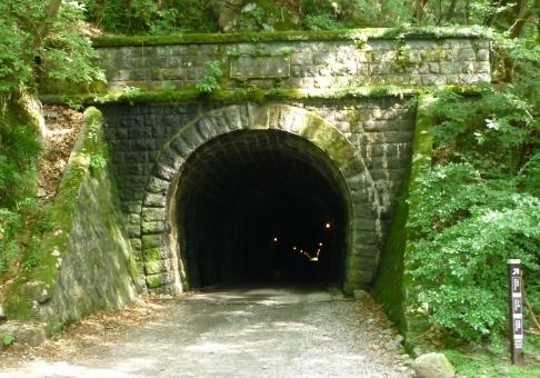 トンネル 林道 天城 天城トンネル 心霊 心霊スポット 天城越え 背景 背景素材 バックグラウンド 山道 遺物 肝試し