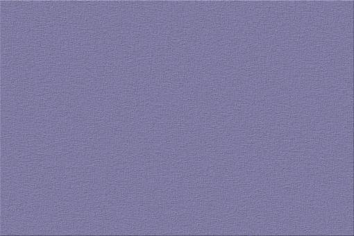背景 背景画像 バックグラウンド 壁 壁面 石壁 ザラザラ ゴツゴツ 凹凸 削り出し 傷 青 ブルー 紫 ラベンダー ブルーフォグ 藍鼠 藤納戸 紫苑色