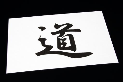 ミチ みち 道のり みちのり 日本語 日本 にほん 言葉 コトバ ことば 人生 長い 険しい ROAD 道路 ロード way A WAY a way ウェイ コース 進路 course duty truth justice a moral principle route journey 進む