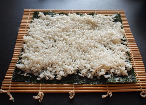 巻き寿司 巻きすし まきす す 寿司 まきずし スシ 酢飯 のり ノリ 海苔 sushi japanesefood