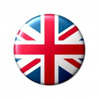 イギリス 英国 uk ユニオンジャック ユニオンフラッグ 英 サミット イングランド スコットランド ウェールズ 北アイルランド グレートブリテン 国旗 国 先進国 g7 世界 シンボル 象徴 丸 旗 フラッグ ユーロ euro ヨーロッパ 欧州