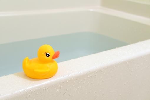 浴室の写真素材|写真素材なら「写真AC」無料(フリー)ダウンロードOK