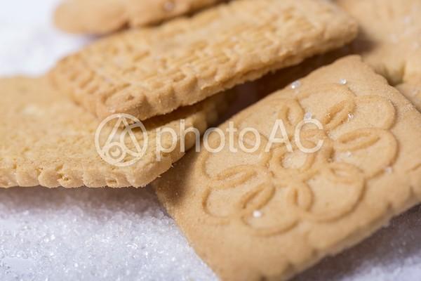 クッキー6の写真