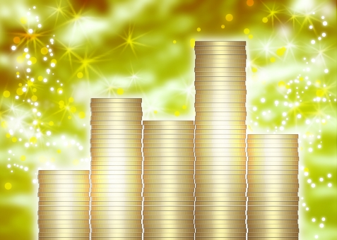 金 golden gold リッチ おこづかい お小遣い キラキラ 副収入 収入 成功 お金 硬貨 メダル 金貨 おこずかい 貨幣 財産 資産 資産運用 ファイナンス 金色 お金持ち 成功 サクセス サクセスストーリー 貯蓄 金融 きらきら キラキラ 貯金