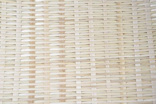 ざる 笊 ザル いかき 笊籬 竹 たけ 竹細工 真竹 あむ 編む パターン バック 素材 背景 バックグラウンド テクスチャ バックイメージ 背景素材 背景デザイン 壁紙