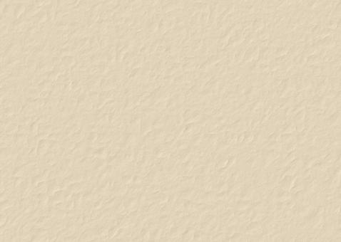 クラフト紙 クラフト クラフトペーパー ざら紙 バック紙 紙 ペーパー テクスチャー