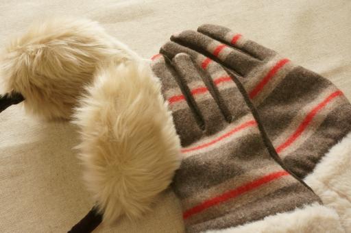 手袋 グローブ あったかい 冬のイメージ 耳かけ 耳あて 耳当て イヤーマフ イヤーウォーマー もこもこ ふわふわ シンプル 防寒用品 防寒着 冬物 アクセント ポイント セット 暖色 あたたかい 暖かい 寒い さむい 温活 防寒具 防寒 女性 冬 ファー 毛 プレゼント クリスマス 婦人 冷え性 ファッション 冬の装い 冬支度 茶色 茶 ブラウン