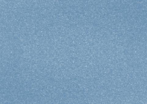 背景 背景素材 背景画像 バック バックグラウンド テクスチャ 壁紙 和紙 紙 和風 和柄 コルク調 コルク 包装紙 高級感 background texture Wallpaper washi Luxury Elegant Japanese paper Cork 青 blue ブルー