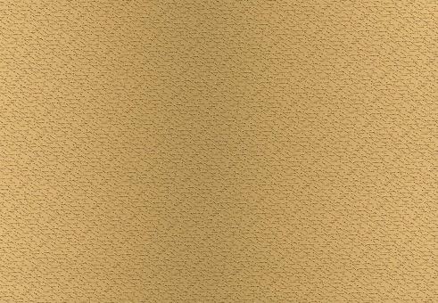 メタリック 和 祝い 帯 和風 日本 文化 バックグラウンド 背景素材 豪華 壁紙 イメージ 模様 金 金色 結婚式 ゴールド テクスチャー シンプル 柄 正月 折り紙 金屏風 テクスチャ お正月 小物 着物 和のイメージ 祝い事 高級 和柄 日本的 CG 和装 草履 和式 品格 屏風 色紙 留袖 巾着 金紙 品 和のテイスト 掛軸 品位 上等 柄入り 和装バッグ 和装用