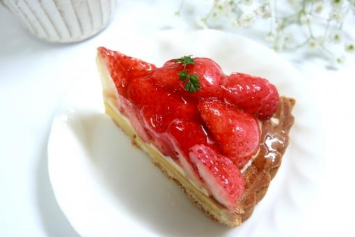 タルトケーキの写真素材 写真素材なら 写真ac 無料 フリー ダウンロードok