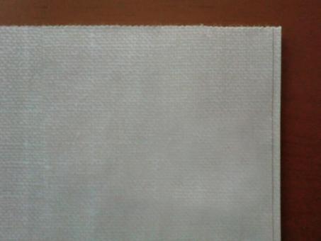 クラフトペーパー 素材 背景 切れ端 布風 ショッピングバッグ ラッピング 雑貨屋 スーパーマーケット 買い物 麻 紙製 封筒 フリーマーケット ギザギザ ナチュラル 自然 風合い 飾り枠  フレーム 机 食材袋 エコ