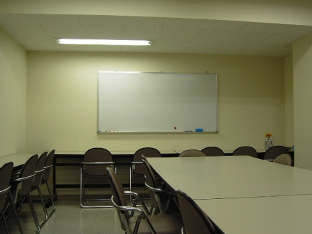 学校 小学校 中学校 高校 自習室 会議室 予備校 教室