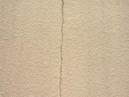 溝 ひび 劣化 破損 災害 修繕 壊れる 補修 建て替え 建替え 立て替え 立替 工事 大工 注意 背景 テクスチャ テクスチャー バックグラウンド 背景素材 模様 ポスター グラフィック ポストカード 柄 デザイン 素材 装飾 イラストペーパー デコレーション 壁 コンクリート 石工 石 ブロック 壁面 ビル 建物 建造物 レンガ ペンキ ペイント ひび割れ