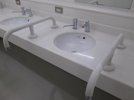 洗面所 洗面 手洗い お手洗い 水道 洗面器 衛生