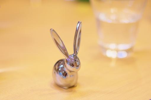 テーブル お皿 ガラス製 皿 ガラス グラス 食べ物 飲む 食品 テーブルクロス 食事 食物 ダイニング 台所 飲物 色彩 色 ごちそう ドリンク 飲み物 フォーク 食器類 食 キッチン ディナー コップ 祝い 祝 お祝い ワイングラス 洋酒 アップ マクロ 爽やか 屋内