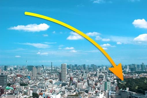 求人 求人倍率 有効求人倍率 価値 資産価値 不動産価格 下落 右下がり 右肩下がり 下向き 倍率 地価 利子 利率 消費税 消費税率 税率 下げ 割合 矢印 アルバイト 時給 マンション マンション価格 価格 値段 都市 都会 都内 首都 東京 東京都 日本 経済 日本経済 投資家 バブル 物件 スランプ 危機 賃貸 タワーマンション 高層ビル ビル群 眺め 展望 風景 ビジネス ビジネスオフィス ビジネスイメージ 推移 価格推移 動向 物価 デフレ デフレーション 公共事業 公共投資 需要 供給 街 街並み 教育費 ホームレス 数 値 生活水準 生活費 費用 教育 子ども 少子 子供 高齢化 少子高齢化 待機児童 不動産 土地 土地価格 資産 金融資産 預金 貯金 給与 給料 リターン 不動産投資 投資信託 国内 オフィス 賃料 市況 不況 不景気 景気 景気後退 金融 金融政策 指標 チャート グラフ 悪化 低迷 降下 低落 減少 衰退 落ち込む 下がる レポート 就職 就職活動 交通事故 変動 為替 円安 電気料金 料金 売り上げ 売上 売上高 gdp 国内総生産 消費 ダウン 消費量 転職 人気 眺望 建築 開発 相場 平均 お金 ファイナンス 株 国債 株価 金利 投資 株式市場 市場 リスク 日経平均 トレーダー 気温 利回り 人口 人口密度 mokn23