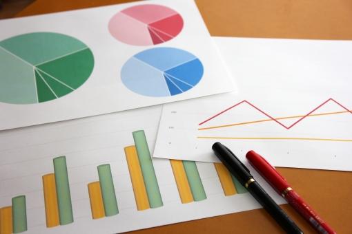 グラフ 仕事 書類 企画 プレゼン 資料 図 図形 学校 勉強 データ 会社 企業 業務 用紙 ビジネス 分析 傾向 会議 打ち合わせ 提案資料 プレゼン資料 営業 根拠 課題 問題 市場 市場調査 現状 ソリューション