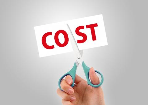 価格設定や経営の仕方でも大きく変化する?