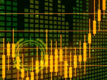 サイバースペース サイバー空間 サイバー FX 株 株式 チャート データ データ検索 為替 為替レート 値動き 株価 外国為替 外為 取引 株式市場 テクノロジー 仮想空間 電脳 インターネット ネット システム 経済 情報 景気 グラフ バナー データベース サーバ
