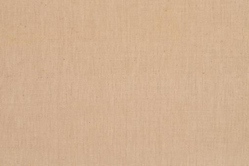 テクスチャ ベージュ 生成り 生地 素材 清楚 テクスチャー 背景 布 ナチュラル オフホワイト 素材 布地 キナリ きなり 壁紙 バック 自然 クラフト 小物 雑貨 テーブルクロス クロス 白 バックグラウンド テキストスペース コピースペース