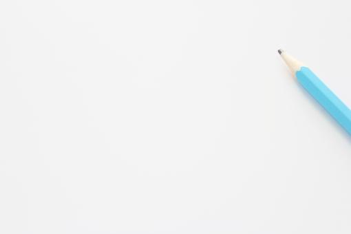 鉛筆 えんぴつ エンピツ ホワイトボード ホワイトスペース 背景 素材 背景素材 余白 白紙 白地 台紙 下地 バック ツール ボード テキストスペース コピースペース 広告コピー コンテンツ 文字 テキスト 手書き ビジネス メモ めも ウェブ ブログ フレーム レイアウト