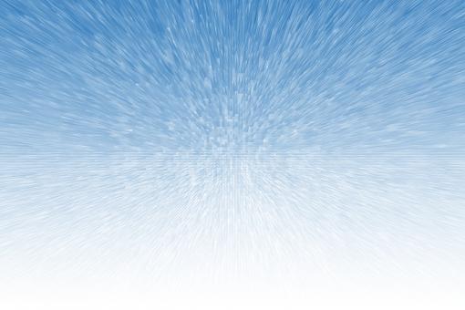 背景 背景素材 背景画像 バック バックグラウンド グラデーション テクスチャ ワープ background texture gradation warp 青 blue ブルー