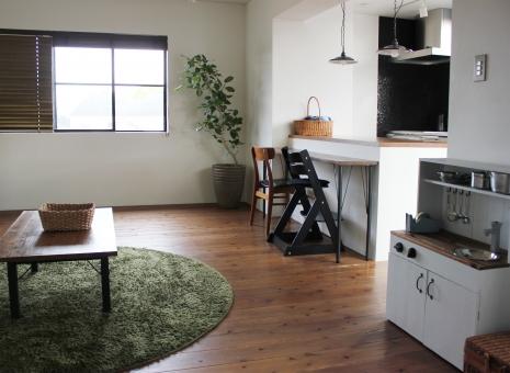 「フリー素材 家具」の画像検索結果