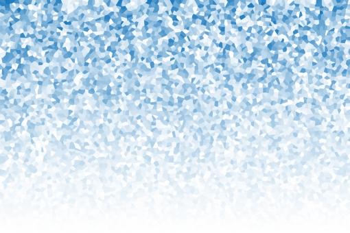 背景 背景素材 背景画像 バック バックグラウンド テクスチャ グラデーション 水晶 クリスタル background texture gradation crystal 青 blue ブルー 夏 summer