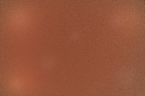 革 皮 牛革 ワニ革 クロコダイル 型押し ルイス レザー なめし革 光沢 テクスチャー 背景 背景画像 バックグラウンド ザラザラ ゴツゴツ 茶色 茶 ブラウン 赤茶