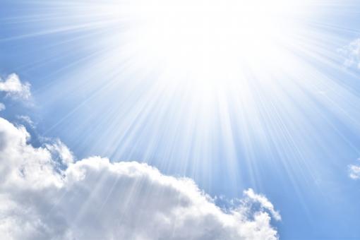 くも もくもく モクモク スカイ スカイブルー 爽やか さわやか 入道雲 水色 みずいろ 白 しろ ホワイト 絵のような ひかり 宇宙 セロトニン 健康 健やか 輝き 最高 穏やか 素材 バックグラウンド バックグランド テクスチャー 希望の光 気分 気分上がる イメージ 明るい 不思議 ふしぎ 変わった 影 陰 かげ 晴れ 天気 太陽 お天道様 晴天 サンサン 降り注ぐ 暖かい 気持ちいい お日様 温もり 地球 自然 紫外線 強烈 はじまり 向かって エネルギー 引き寄せ 壁紙 背景 テクスチャ 空 青空 白い雲 空気 漂う 美しい リラックス 落ち着く 見上げる 飛ぶ すごい 幻想的 神秘的 ふんわり 雲 ヒーリング 癒し 素敵 綺麗 感謝 大空 飛び立つ 希望 光 未来 上空 心 洗われる 愛 元気 パワー パワーチャージ ビタミン 春 夏 秋 冬